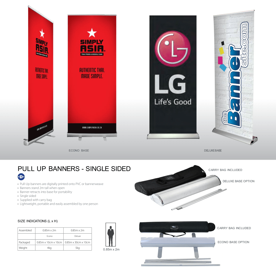 PULL-UP-BANNER---SINGLE-SIDED